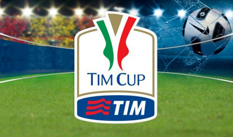 Diretta Inter Cagliari Coppa Italia streaming gratis Rai Play Rojadirecta.
