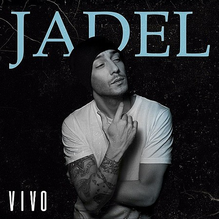 descargar Jadel - Vivo (2019) mp3 - 320kbps gartis