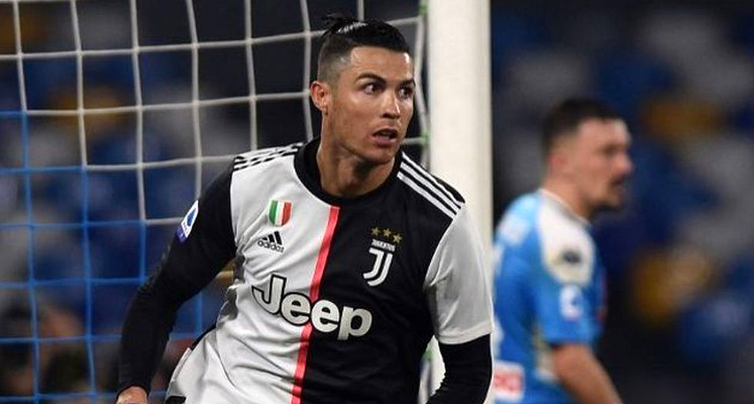 DIRETTA JUVENTUS-NAPOLI Streaming Gratis Finale Coppa Italia, dove vederla in Video Online