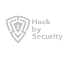 hackbysecurity