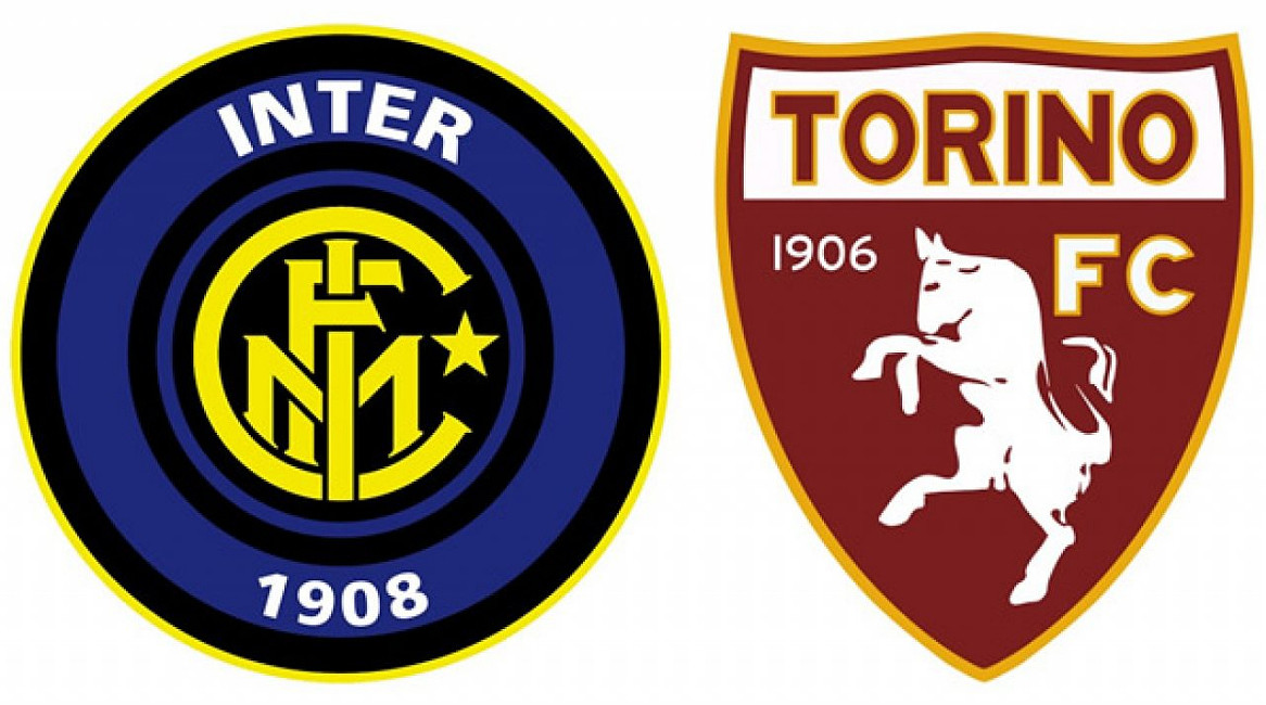 INTER TORINO Streaming TV Facebook YouTube? Dove vederla GRATIS: Sky o DAZN?