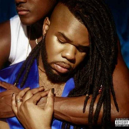 MNEK - Language (2018) mp3 - 320kbps