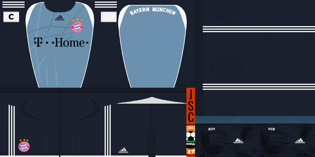 Classic Kits by JSC Netherlands 2002 + Pxd [NO REQUESTS] - Page 4 4aeee61dc2b01396e4fc880ca4fb5a94o
