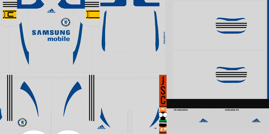 Classic Kits by JSC Netherlands 2002 + Pxd [NO REQUESTS] - Page 4 4c77e42ada380cb32a8cc2a640bd755ao