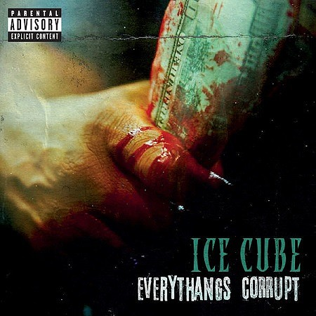 descargar Ice Cube - Everythangs Corrupt (2018) mp3 - 320kbps gratis
