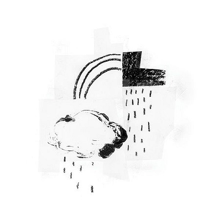descargar Damien Jurado - In the Shape of a Storm (2019) mp3 - 320kbps gratis