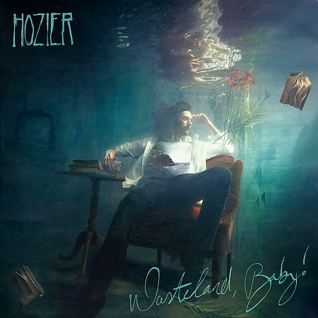 descargar Hozier - Wasteland, Baby! (2019) mp3 - 320kbps gratis