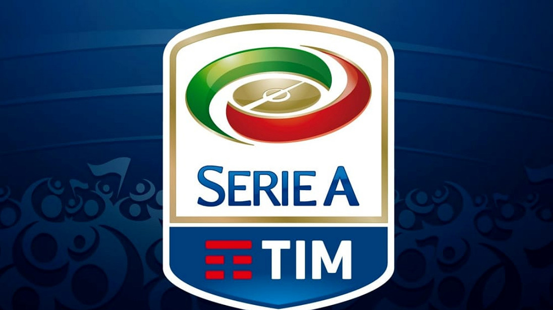 Rojadirecta Inter Cagliari Streaming Diretta TV con iPhone Tablet PC.