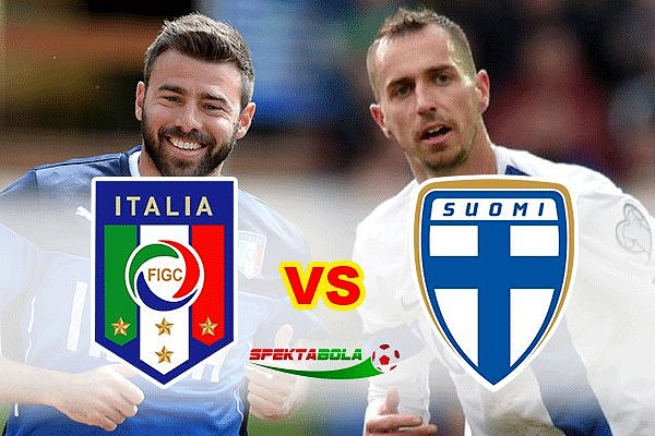 ITALIA FINLANDIA Streaming Diretta Live su RAI Play VIDEO? Ecco dove vederla.