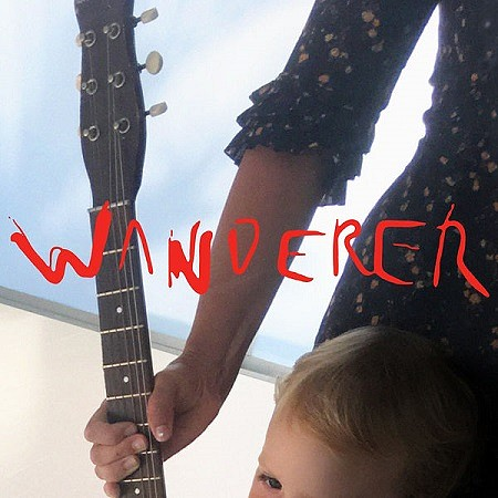 Cat Power - Wanderer (Deluxe) (2018) mp3 - 320kbps