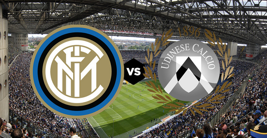 Rojadirecta INTER UDINESE Streaming e Diretta TV.
