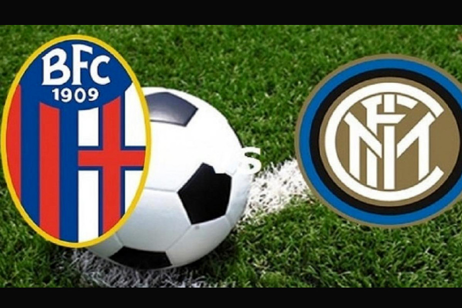 BOLOGNA INTER Streaming Gratis: YouTube Facebook Live Diretta Sky DAZN o dove?