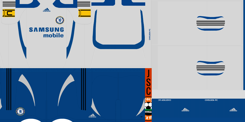 Classic Kits by JSC AEK 06-07 + Pxd [NO REQUESTS] - Page 5 54f6d092e79a229b73713d5c1dfe2ac0o