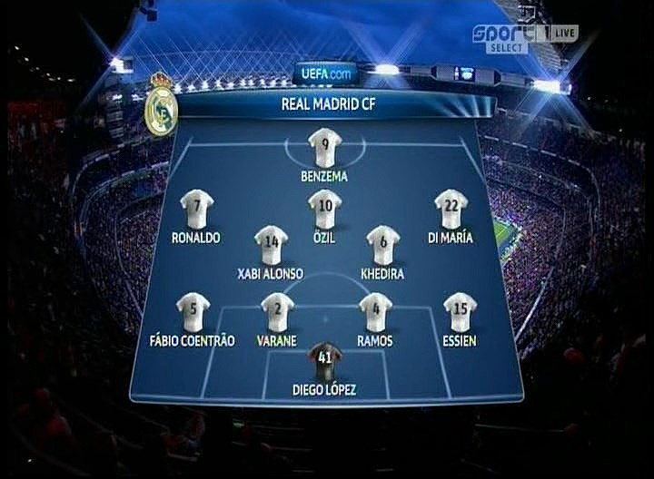 Champions League 2012/2013 - Cuartos de Final - Ida - Real Madrid Vs. Galatasaray (528p) (Holandés) 56b6eaef7bbc488afc0600f05c369fb4o