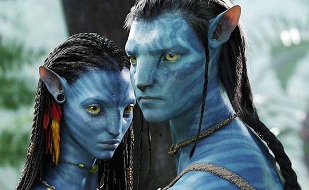 Quando esce al Cinema Avatar 2 di Disney