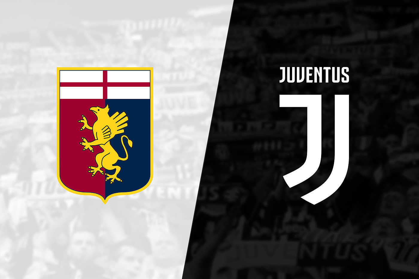 GENOA JUVENTUS Streaming Gratis: info Highlights Video YouTube Diretta Facebook con Cellulare Tablet PC, come vederla Gratis in TV e DAZN