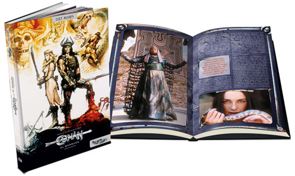 Conan the Barbarian and the Destroyer on Blu-Ray - Page 2 5ccc0ee49dfe6827e3823dd2c666db94o