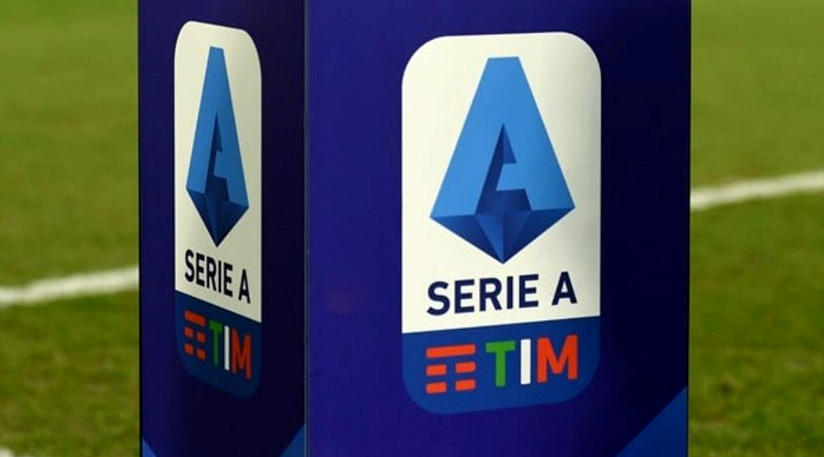 ATALANTA BRESCIA Streaming TV Facebook YouTube, dove vederla GRATIS: Sky o DAZN?