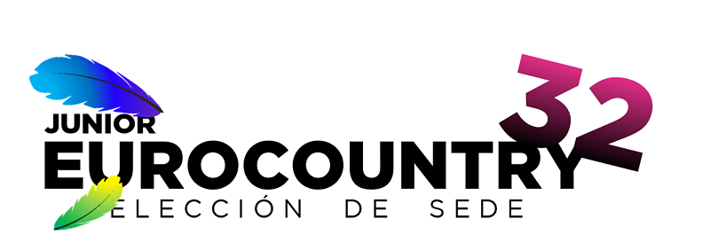 [INSCRIPCIONES] Junior Eurocountry 32 // Elección de sede 5fbb3f61add20357e37fc965ed57b0d3o