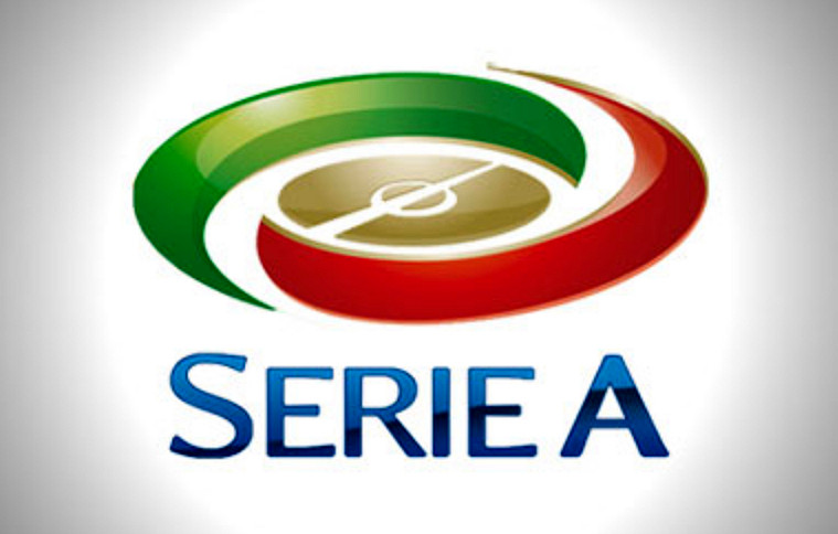 NAPOLI SPAL Streaming Video, dove vederla Online