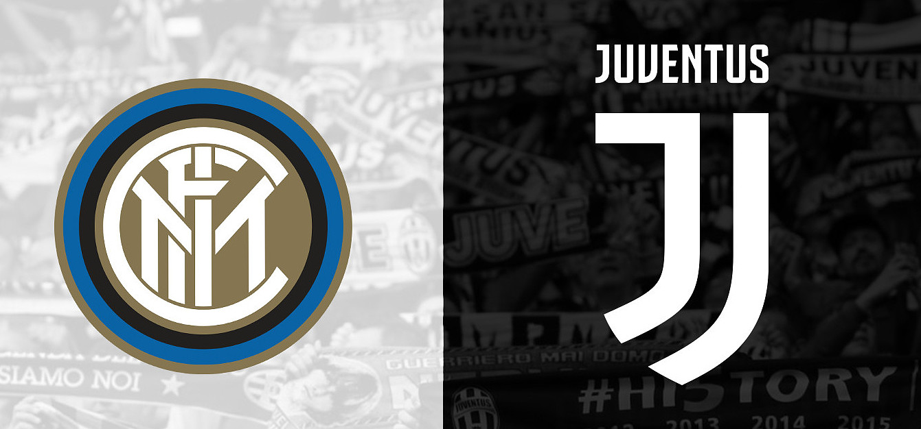 Diretta INTER JUVENTUS Streaming: dove vederla Gratis Video Online, Sky o DAZN?
