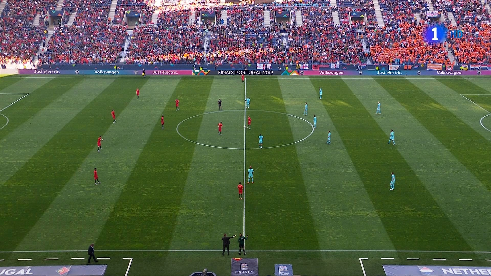UEFA Nations League 2018/2019 - Final - Portugal Vs. Holanda (1080i) (Castellano) 63c22d91082172080d028aea7395caa3o