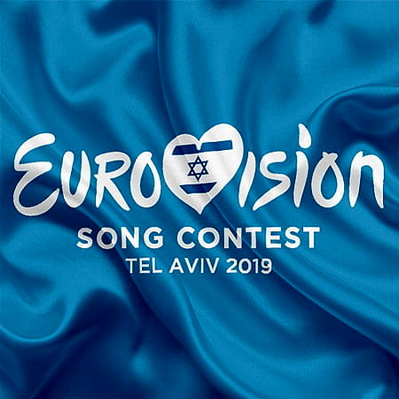 descargar V.A. Eurovision Song Contest Tel Aviv 2019 mp3 - 320kbps gratis