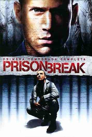 64a1a49be6756756c7939936f09ca47fo - Prison Break [Temporadas Completas] [5/5] [Dual Latino] [720p HD] [Varios Hosts] - Descargas en general