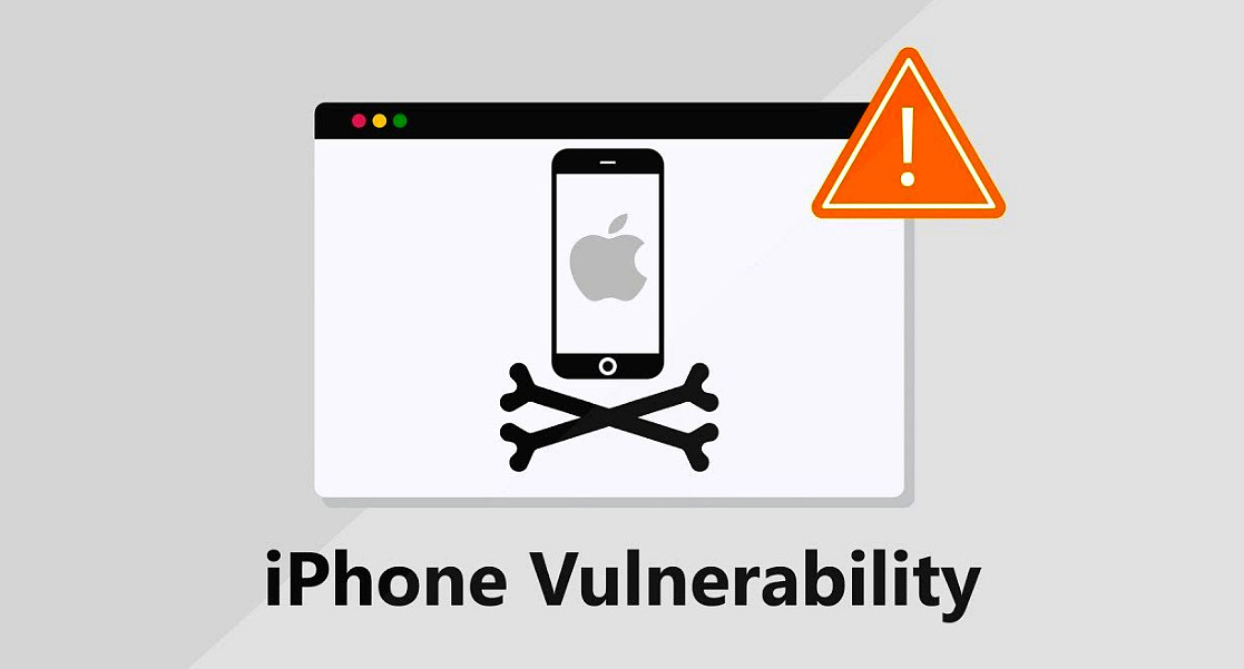 "Apple lancia nuovo iPhone ""hacker-friendly""."