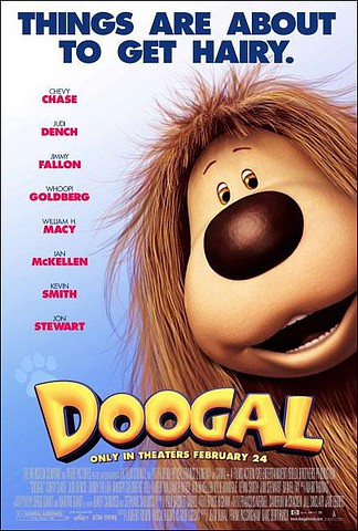 Doogal [Latino][DVD 5]