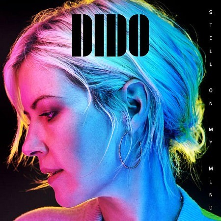 descargar Dido - Still on My Mind (2019) mp3 - 320kbps gratis