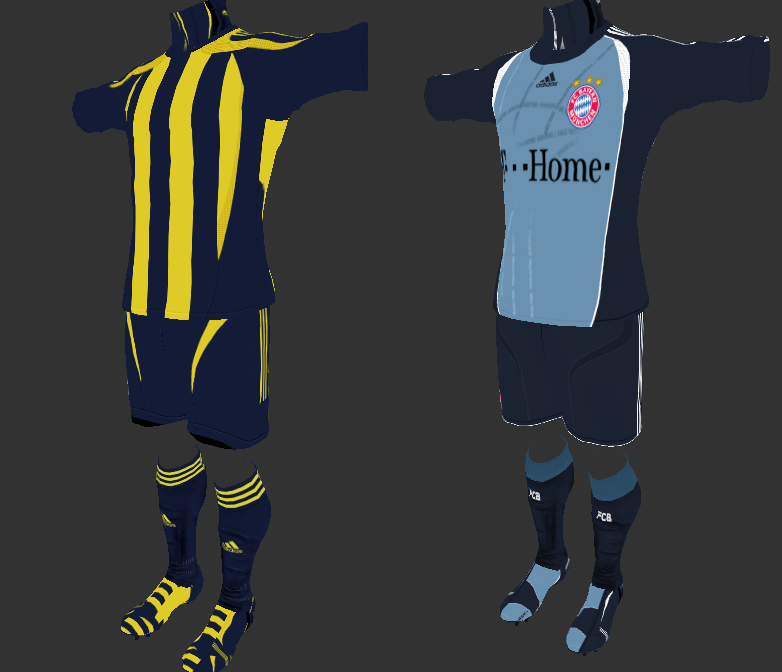 Classic Kits by JSC Netherlands 2002 + Pxd [NO REQUESTS] - Page 4 6ade123a7f3e50bb2dafa6cd83af69d7o