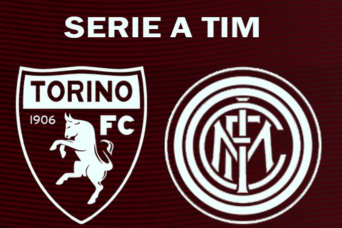Dove vedere Torino-Inter Streaming Rojadirecta Gratis Video Online Oggi.