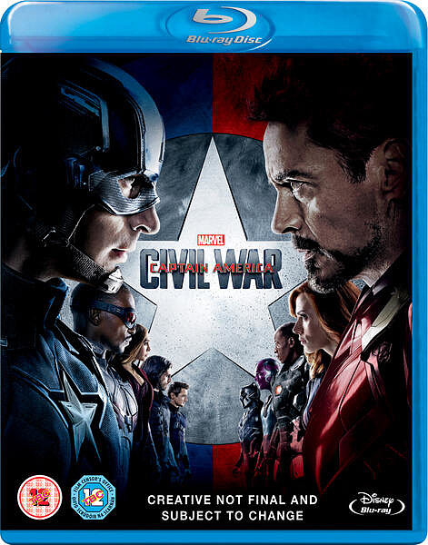 6b1f499b6601368ca6f8c6ffe8545315o - Capitán América: Civil War IMAX (2016) HD [1080p Latino] [Varios Hosts] - Descargas en general