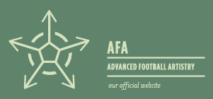 A.F.A. Consultancy Ltd – Official Declaration