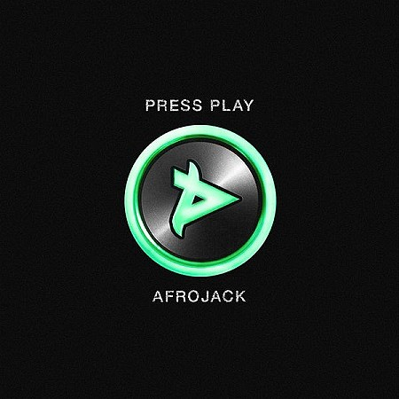 descargar Afrojack - Press Play (2018) mp3 - 320kbps gratis