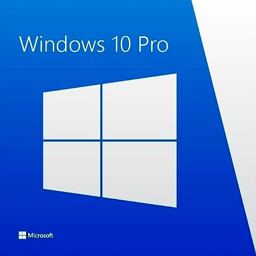 Windows 10 Pro (ISO) Original [32 & 64 bits] [Español] [Serial + Activador] [VS]