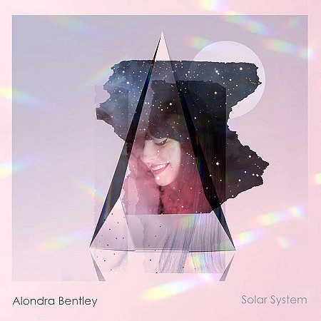 Alondra Bentley – Solar system (2018) mp3 - 320kbps
