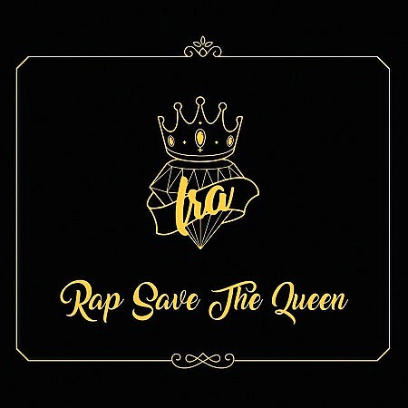 Ira – Rap Save The Queen (2018) mp3 - 320kbps