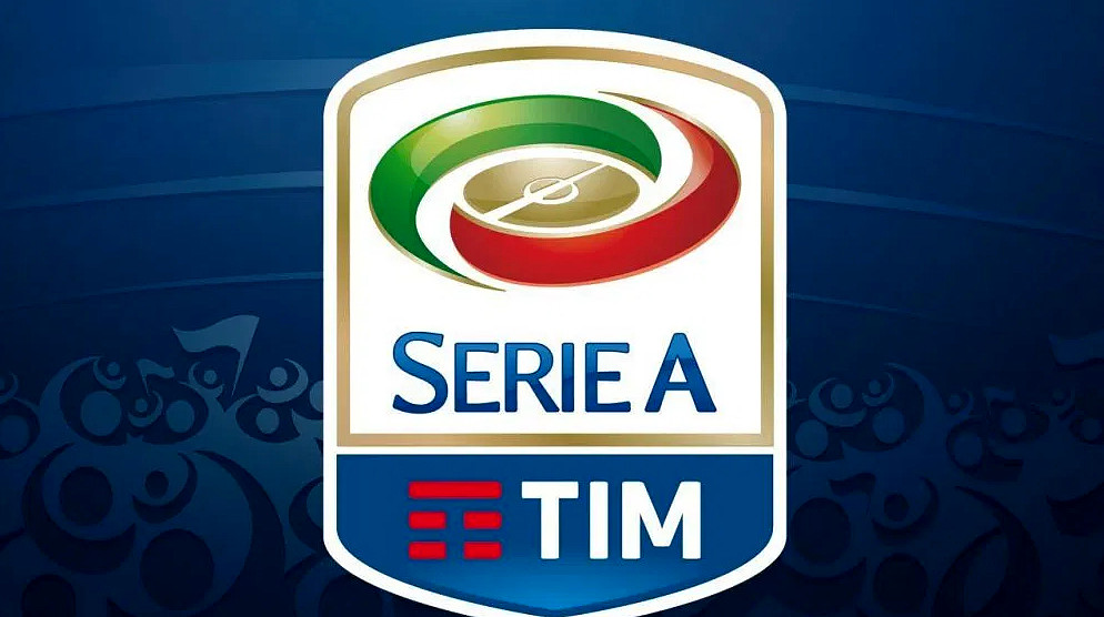 Dove Vedere INTER SPAL Streaming NAPOLI BOLOGNA Gratis Internet senza Rojadirecta.