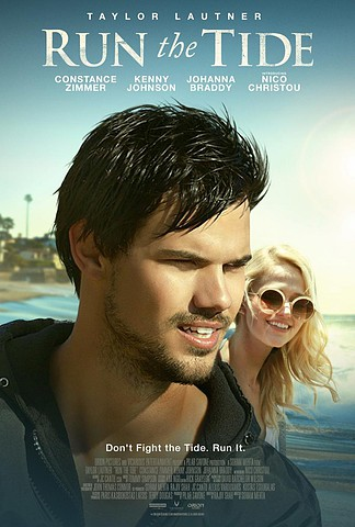 Run The Tide [DVD5]
