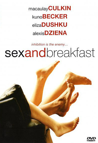 Sex and Breakfast [DVD5]
