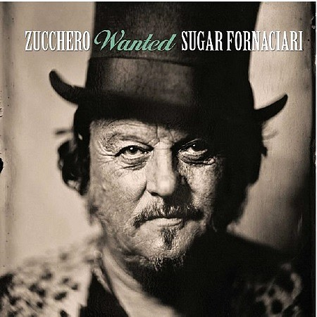 Zucchero – Wanted (The Best Collection) (2017) mp3 - 320kbps