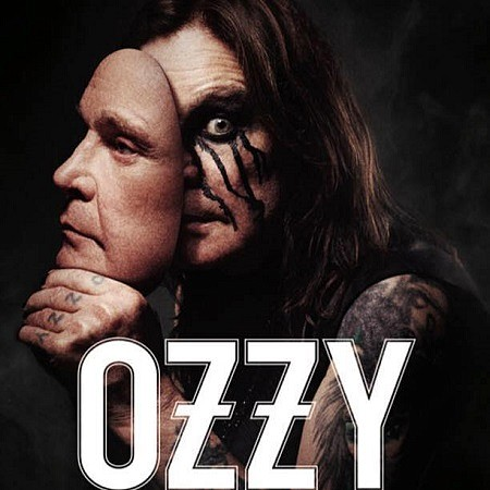 Ozzy Osbourne – No More Tours Live Moscow (2018) mp3 - 320kbps