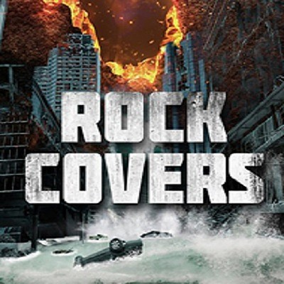 V.A. Rock Covers (2018) mp3 - 320kbps