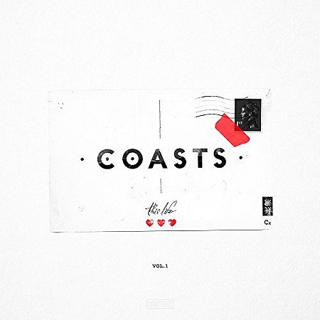 Coasts – This Life, Vol.1 (2017)