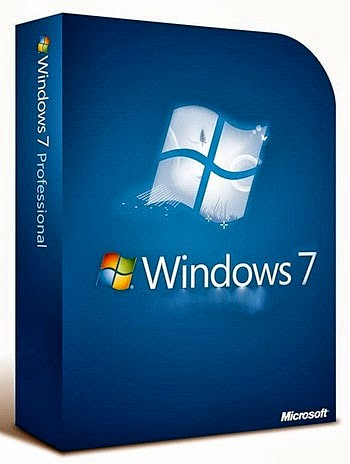 Windows 7 SP1 (2014) [Español] [X32 Bits – X64 Bits] [Varios Hosts]
