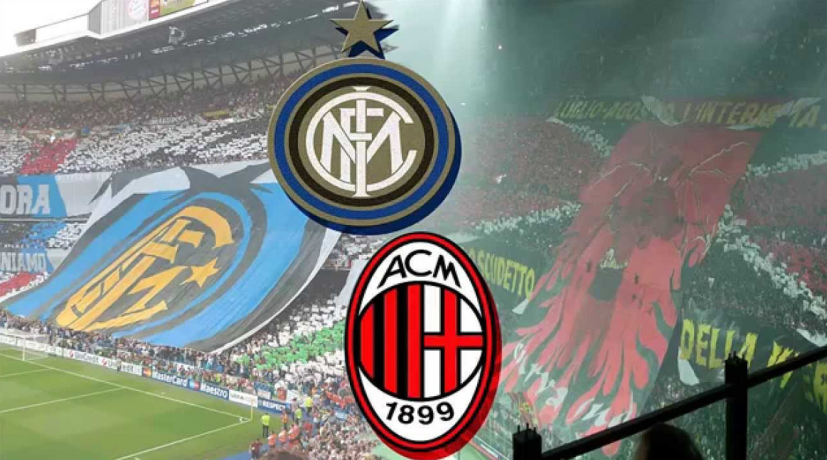 Rojadirecta Inter Milan live streaming, Inter Milan diretta streaming online, Inter Milan streaming gratis link, Inter Milan sofascore, Inter Milan live.
