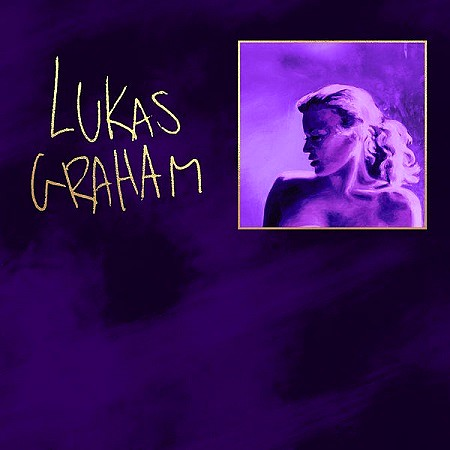 Lukas Graham - 3 (The Purple Album) (2018) mp3 - 320kbps