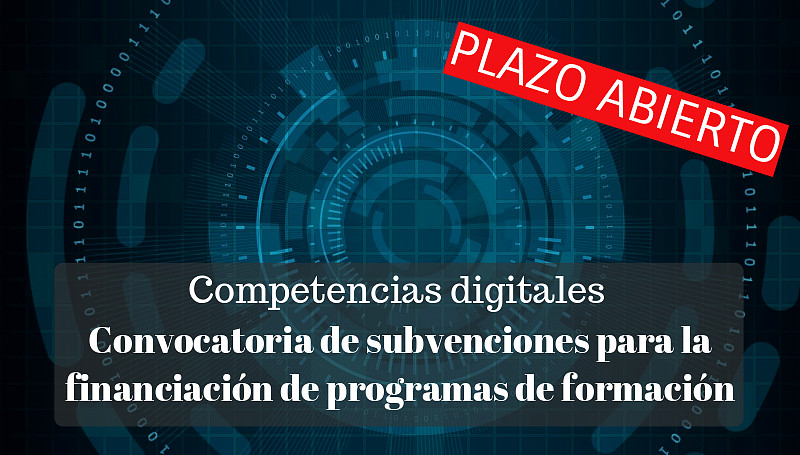 convocatoria-competencias-digitales
